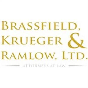 Brassfield Krueger & Ramlow.Ltd