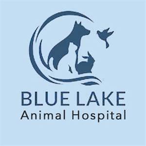 Blue Lake Animal Hospital