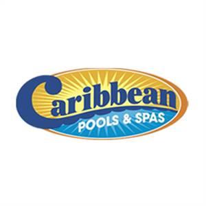 Caribbean Pools Schererville