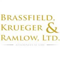 Brassfield Krueger & Ramlow Ltd