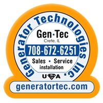 Generator Technologies Inc Generator Technologies  Inc